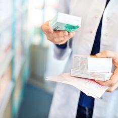 L'Androcur, ce médicament prescrit aux femmes qui multiplierait le risque de tumeur