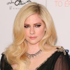 Bientôt de retour, Avril Lavigne se confie sur sa maladie : J'avais accepté la mort