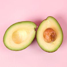 Avocado-Maske selber machen: Der Beauty-Hack für strahlende Haut
