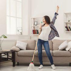 Pulisci la tua casa senza stress con questi accessori!