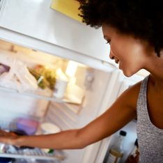 Manger sainement trois fois par jour ? Une chose difficile pour 1 Français sur 5
