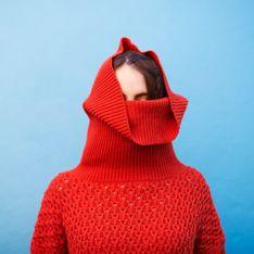 Dating-Taktik Benching: Wenn er DAS mit dir tut, solltest du handeln