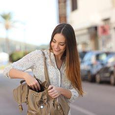 Los mejores bolsos antirrobo: ¡tus cosas a buen recaudo!