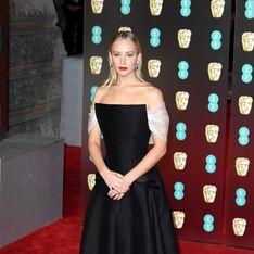 Jennifer Lawrence demande aux actrices de ne plus mentir sur leurs régimes