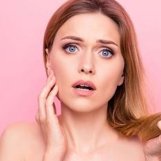 Nasolabialfalte: 6 Methoden, um die Kummerfalte loszuwerden