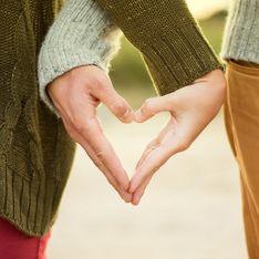 Test di coppia: quale canzone d'amore vi rappresenta di più?