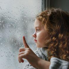 L'automne, la pire période quand on a des enfants ?