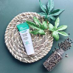 Incroyable ! On peut acheter des cosmétiques à base de cannabis chez Sephora
