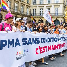 Les évêques de France s'opposent à l'extension de la PMA