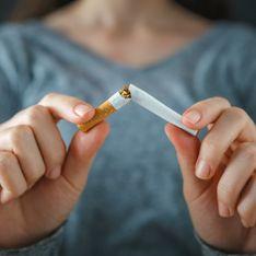 Mois sans tabac, c'est parti