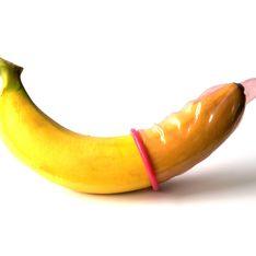 Les préservatifs vegan voient le jour
