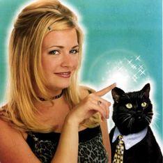 Sabrina, l'apprentie sorcière est bientôt de retour sur Netflix !