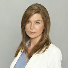 Ellen Pompeo de Grey's Anatomy regrette l'attitude des femmes face à son succès