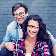 Test di coppia: siete destinati all'amicizia o all'amore?