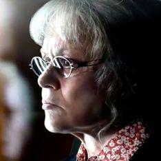 Muriel Robin bouleversante dans la peau de Jacqueline Sauvage