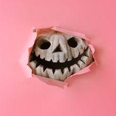Halloween-Filme: Das sind die besten Horrorfilme zum Gruseln