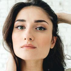 Diamant-Blading aus Die Höhle der Löwen: Immer perfekte Augenbrauen?