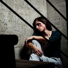 Une femme battue est en danger de mort permanent et donc, en état de légitime défense permanent