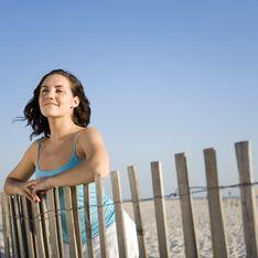 Vitamine D : 5 conseils pour combler le manque de soleil