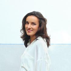 La skieuse handisport Marie Bochet, devient ambassadrice L'Oréal Paris