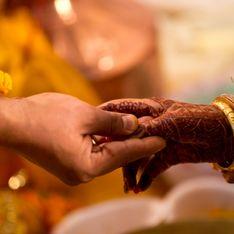 En Inde, se rendre coupable d'adultère ne sera (enfin) plus assimilé à un crime