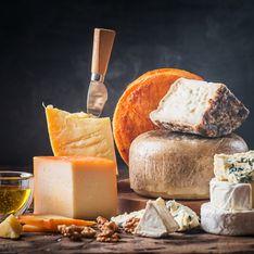 ALERTE job de rêve : cette entreprise vous paie pour manger du fromage