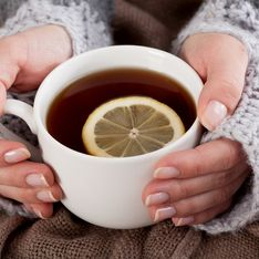 Los infusores de té mas bonitos y prácticos