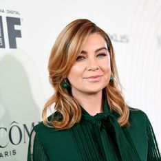 Ellen Pompeo sur le point de quitter Grey's Anatomy ?