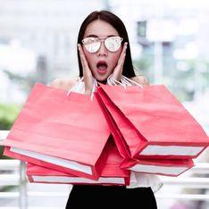 Bons plans Noël 2020 : les meilleures offres par marque