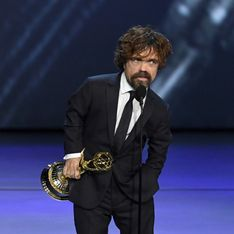 Peter Dinklage (Tyrion Lannister) en dit plus sur la fin de Game of Thrones et on a hâte !