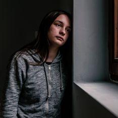Tu n'es qu'une pute, tu n'es plus ma fille : des femmes racontent leur difficile coming-out