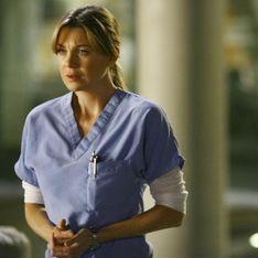 On sait qui sera le nouvel homme de Meredith dans Grey's Anatomy et c'est la star d'une série culte