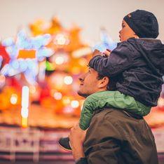 Comment occuper les enfants pendant les vacances de la Toussaint ?