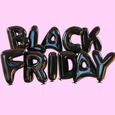 Black Friday 2019: Das sind die besten Deals!