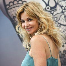 Ingrid Chauvin rend un hommage poignant à Jade, sa fille disparue