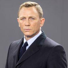 Moqué pour avoir utilisé un porte-bébé, Daniel Craig reçoit le soutien de nombreux papas