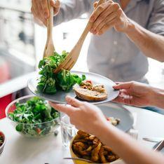Les personnes qui consomment bio seraient moins touchées par le cancer