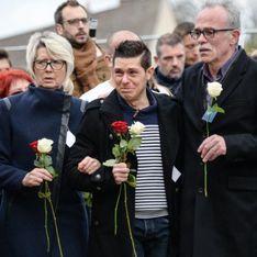 Je ne suis que souffrance, la déchirante lettre de la mère d'Alexia un an après sa mort