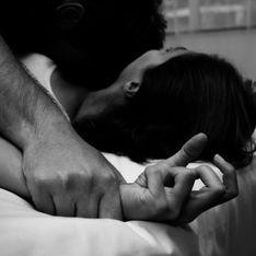 Fun Radio se demande s'il est normal qu'une femme ne supporte pas de se faire violer en dormant