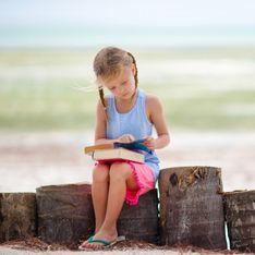 Los mejores libros infantiles para motivar y aumentar su autoestima