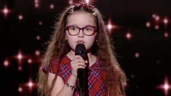 6b69004e0229bd The Voice Kids : les parents d'Emma lancent un appel à l'aide