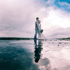 Vorsicht, Bräute in spe: Diese Sternzeichen sind echte Heirats-Muffel