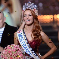 Miss France 2019, qui sont les trente candidates ?