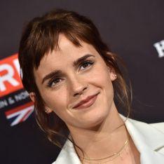 Des enfants transgenres envoient des dessins à Emma Watson pour la remercier