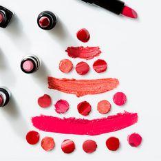 Von Kosmetik bis Parfum: Die besten Beauty-Adventskalender 2019