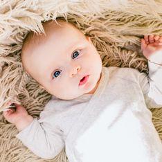 Mach den Test: Hast du ein Anfänger- oder ein High Need Baby?