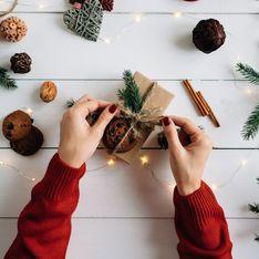 Geschenke für die beste Freundin: 8 geniale Geschenkideen