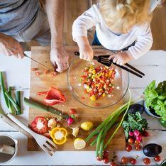 6 fantásticos electrodomésticos de cocina por menos de 50 euros