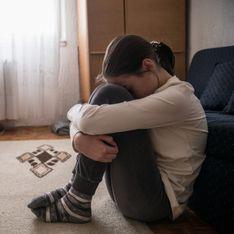 Harcèlement : 1 adolescent sur 4 confie avoir déjà pensé au suicide