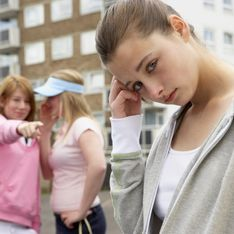 5 livres pour lutter contre le harcèlement scolaire